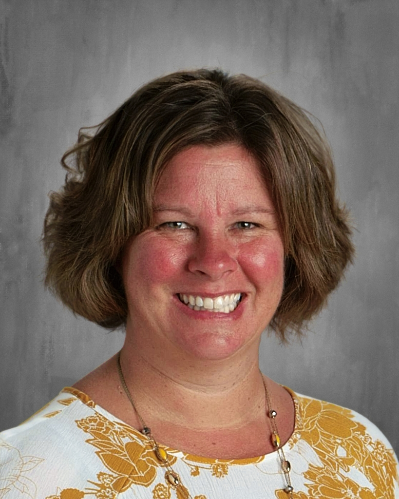 The Little Chute Area School District Board of Education has offered the District Administrator position to an internal candidate: Heidi Schmidt,...