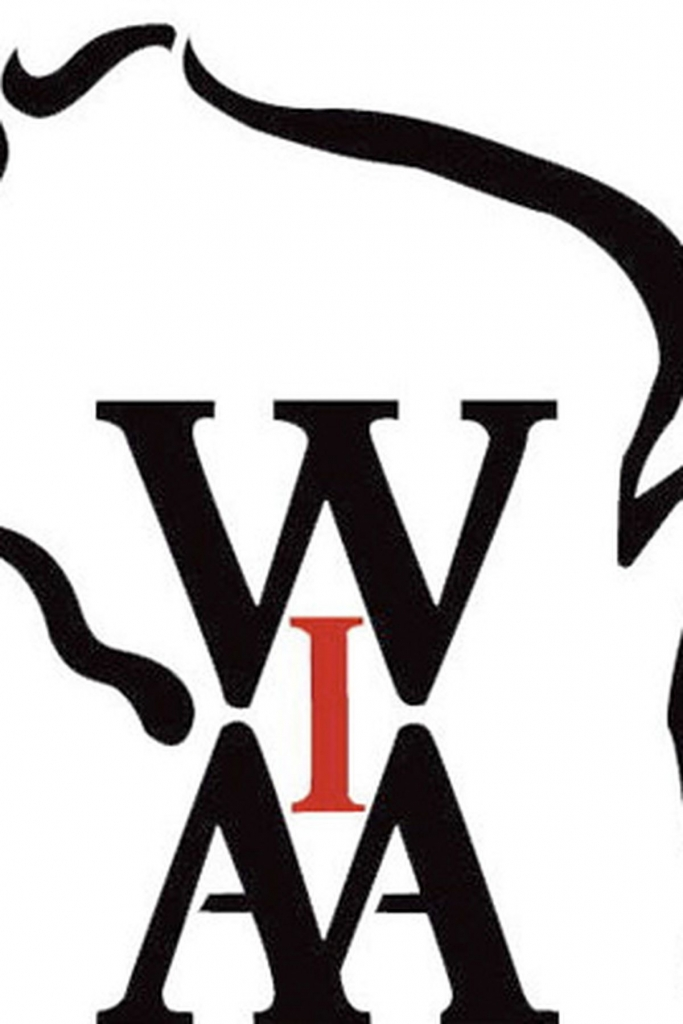 The Wisconsin Interscholastic Athletic Association is expressing its support of a reintroduced bill in the legislature that would make it a Class...